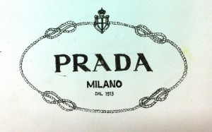 Prada Wallpapers